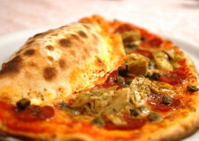 Il Maniero hotel con ristorante e pizzeria in val di Sole, Trentino 5