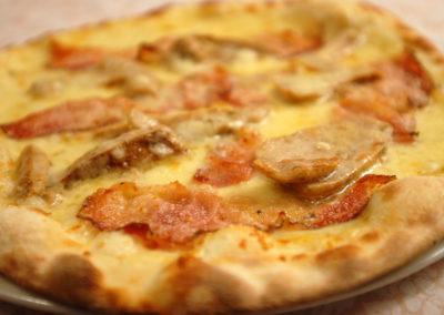 Hotel, ristorante e pizzeria Il Maniero, val di Sole, Trentino